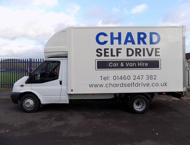 c759b643669557 Van Hire Chard